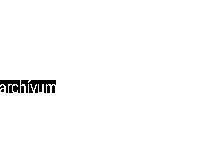 PécsONE - Archívum